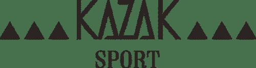 KAZAK SPORT