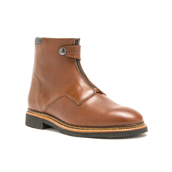 Boots Polow