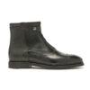Boots Classic Low (Noir)